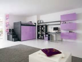 Loft Bedroom Ideas by Pics Photos Loft Bed Ideas Trend Boxcase Girls Loft Bed