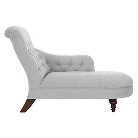 cheap chaise longue uk buy cheap chaise longue compare sofas prices for best uk