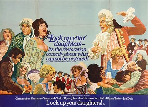 film lock up your daughters 1969 maritime monday for september 16th 2013 movies about