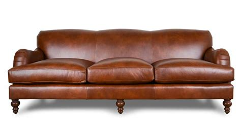 Tight Back Leather Sofa Tight Back Leather Sofa Sofa Menzilperde Net