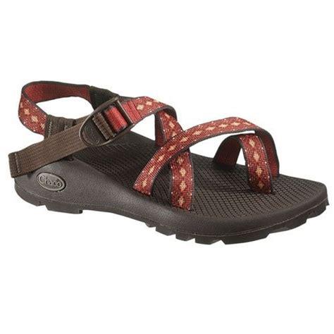 Sandal Tracking Hiking Snepring Classic Jaguar Ori No Kw 25 New Chaco Sandals Playzoa