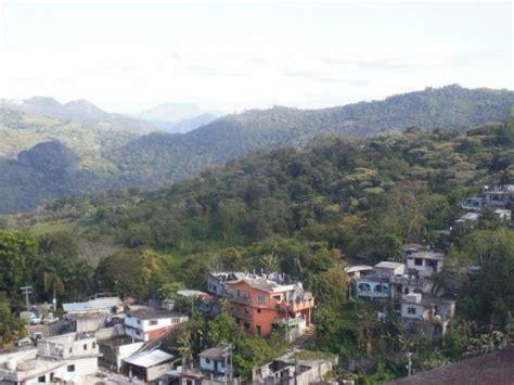 hidalgo del parral chihuahua mexico hidalgo del parral photos featured images of hidalgo del