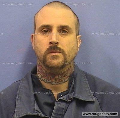 Piatt County Court Records Samuel D Baker Mugshot Samuel D Baker Arrest Piatt County Il