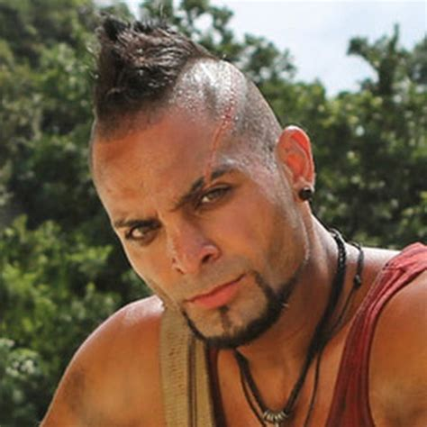 vaas montenegro youtube