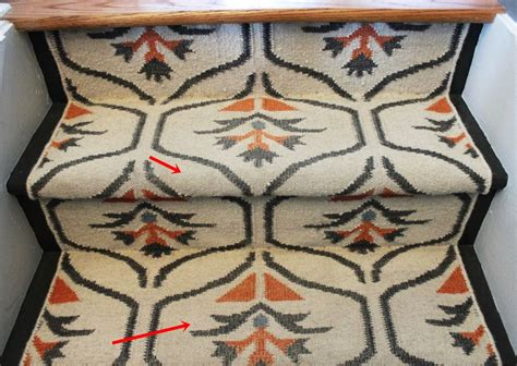 Clean An Area Rug Area Rug Cleaning Safe And Rug Cleaning Ideas