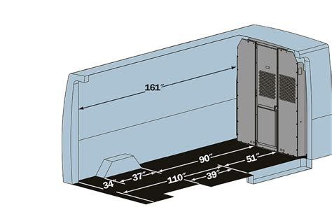 mercedes metris cer mercedes sprinter interior dimensions best accessories