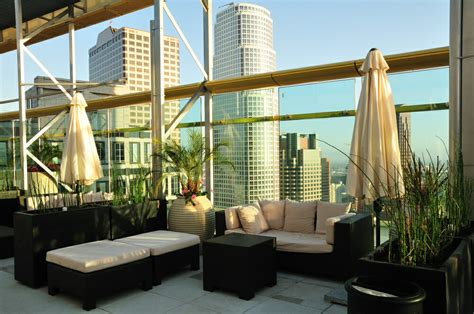 Adding Roof Deck - the cost of adding a rooftop deck modernize