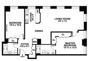 Floor Plan 2 Bedroom Apartment by Garage Conversion To 2 Bedroom Home Bedroom Garage