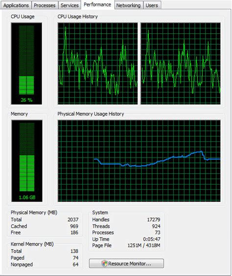 lower ram usage windows 7 solved memory usage question tech support