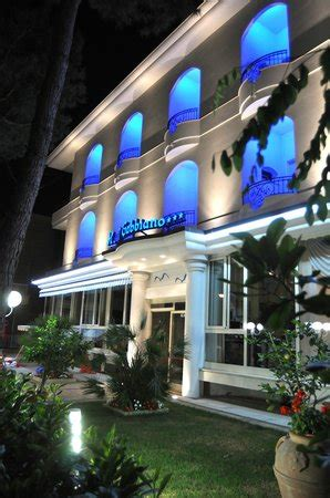 hotel il gabbiano cesenatico prezzi notturno foto di hotel il gabbiano cesenatico tripadvisor