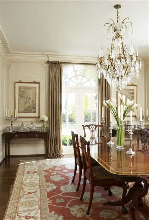 best carpet for dining room best classic dining room with carpet floor