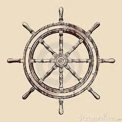 Steering Wheel For Boat Is Called 1000 Ideas About Ship Wheel On Sailor