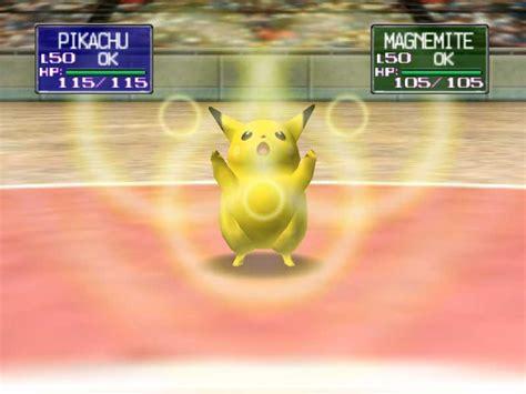 emuparadise n64 roms pokemon stadium usa rom