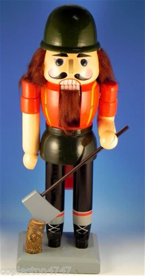 plans nutcracker soldier woodworking projects plans