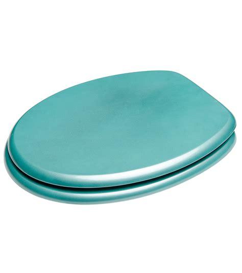 wc sitz mit duschfunktion wc sitz mit absenkautomatik glitzer wcshop24 de