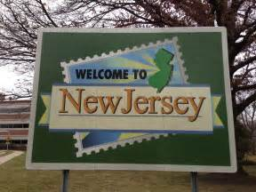 Welcome To File 2014 12 20 15 44 54 Welcome To New Jersey Sign In