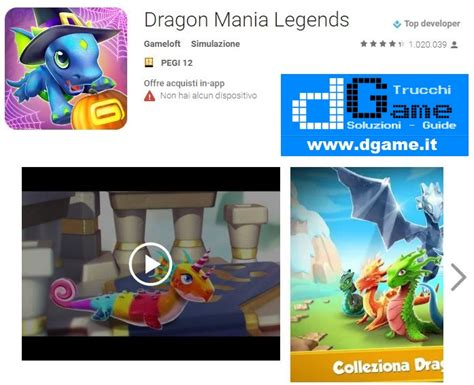 download game dragon mania offline mod apk dragon mania mod apk trucchi dragon mania legends v2 5 0p