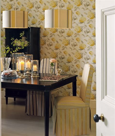 epic laura ashley dining room 45 and online furniture laura ashley bedroom ideas hot girls wallpaper