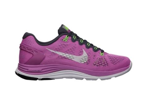 do i need stability running shoes 9 best images about shop wendy on