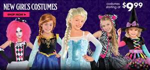 party city halloween costumes 2014 halloween costumes for kids amp adults canada costumes