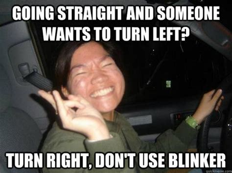 Chinese Lady Meme - what is being said about asian women by the media with images tweets 183 kbecker 183 storify