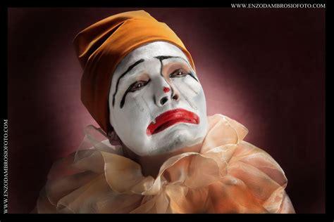 imagenes surrealistas de payasos tristees caras de payasos tristes y felices imagui