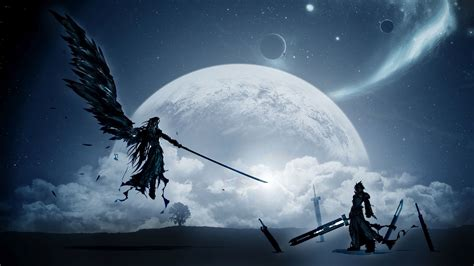 wallpapers hd 1920x1080 fantasy hd final fantasy wallpapers 63 images