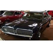 1966 Mercury Cougar  Google Search Oldsmobile 68 72