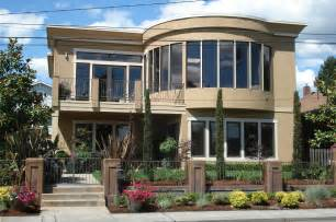 Exterior house colors e2 80 94 beautiful decor best image of home