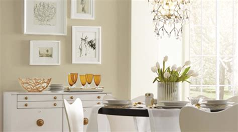Sherwin Williams Dining Room Colors by Dining Room Color Inspiration Gallery Sherwin Williams