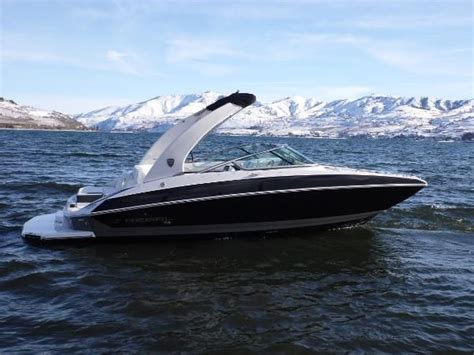 boat trader wa new and used boats for sale in chelan wa