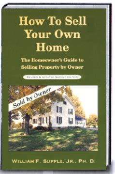 how to sell your house on your own picket fence preview how to sell your own home book