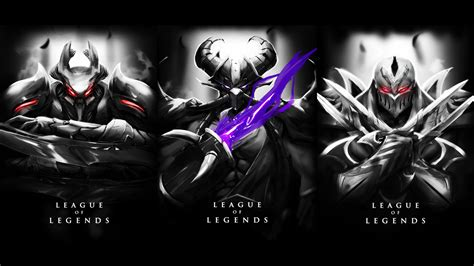 wallpaper game lol league of legends best video game wallpapers