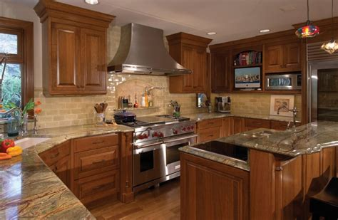 crystal kitchen cabinets crystal custom cabinets modern custom kitchen cabinets at