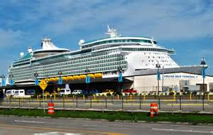 Car Rental Galveston Tx Port by Houston Galveston Cruise Shuttles Cruise Transportation