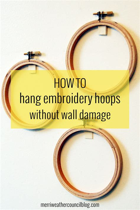 hang on wall without damage hanging hoops without wall damage themerriweather