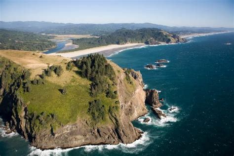 things to do in lincoln city oregon lincoln city 2018 best of lincoln city or tourism