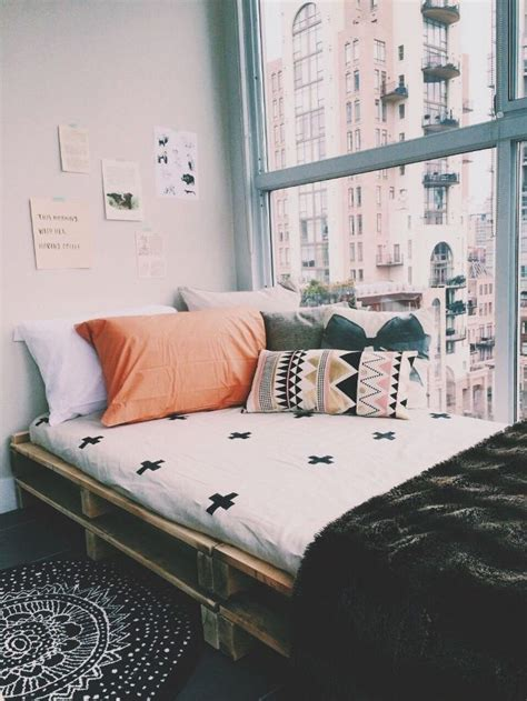 uni bedroom decorating ideas here s 8 ideas to decorate your uni halls room uni hall