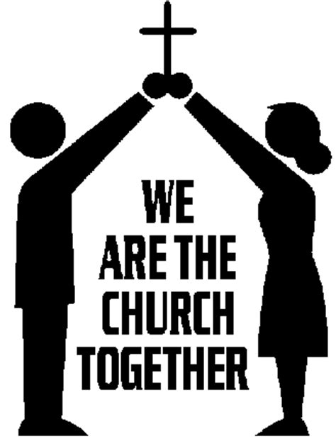 all together different upholding the church s unity while honoring our individual identities books how to be a part of the true of