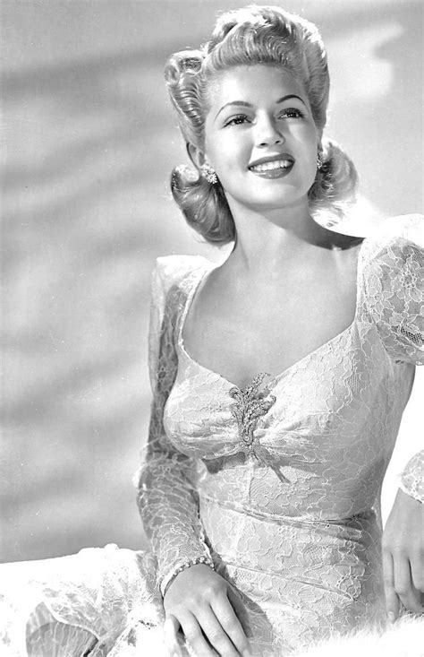 gorgeous old hollywood actresses 933 best lana turner images on pinterest actresses