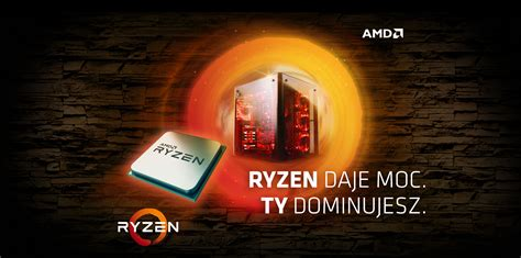 Amd Ryzen Threadripper 1900x 3 8ghz procesor amd ryzen threadripper 1900x 8x3 8ghz box