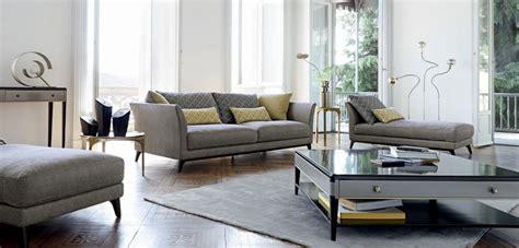 roche bobois divani divano 3 posti maxi contrepoint collezione nouveaux