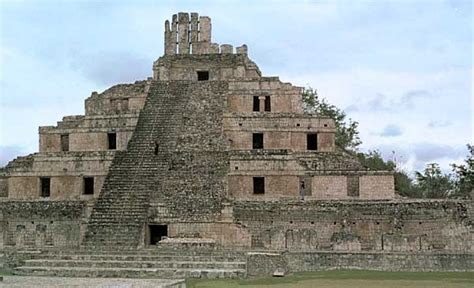 imagenes de olmecas y zapotecas los mayas palacios y piramides