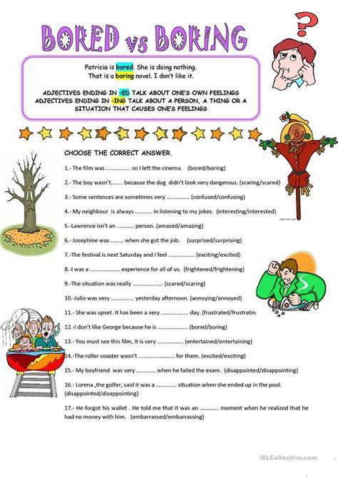 printable puzzles to do when bored free worksheets 187 tone and mood worksheet free math
