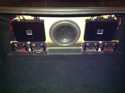 party component speaker upgrade page  mbworldorg forums