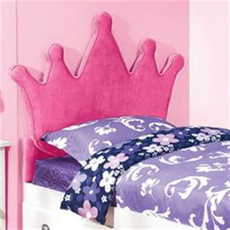 princess headboard twin 1000 images about furniture on pinterest flyers tv