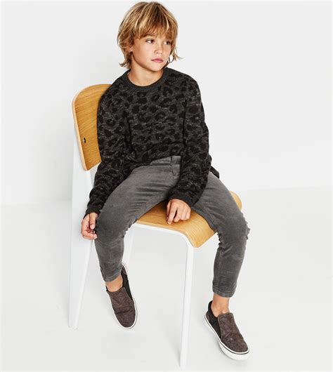zara model hairstyles zara zaraeditorials boys the school report little