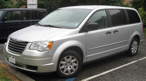 auto body repair training 2000 chrysler town country transmission control ignition switch defect dodge grand caravan dodge journey chrysler town and country recall to