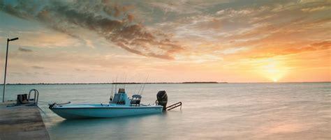 four winns boat dealers bc salmon arm bc boat dealer boat sales parts service