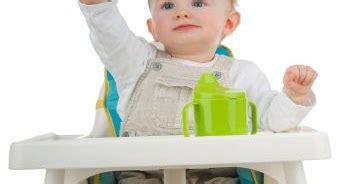 Appeton Yang Kecil cara membuat bayi bayi batuk perkembangan bayi